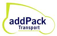 addPack Transport логотип